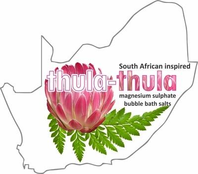 Thula-Thula 1kg
