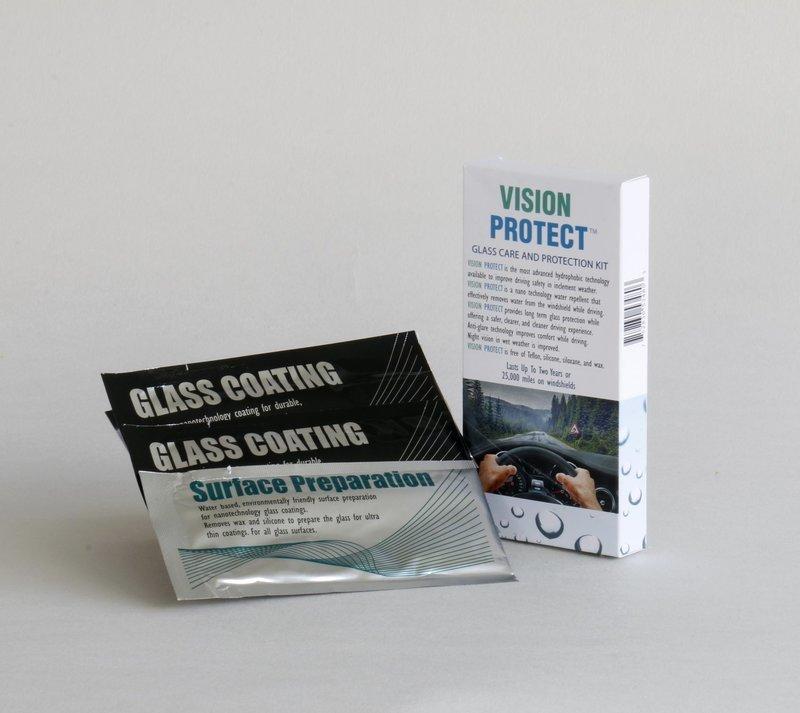 Vision Protect™