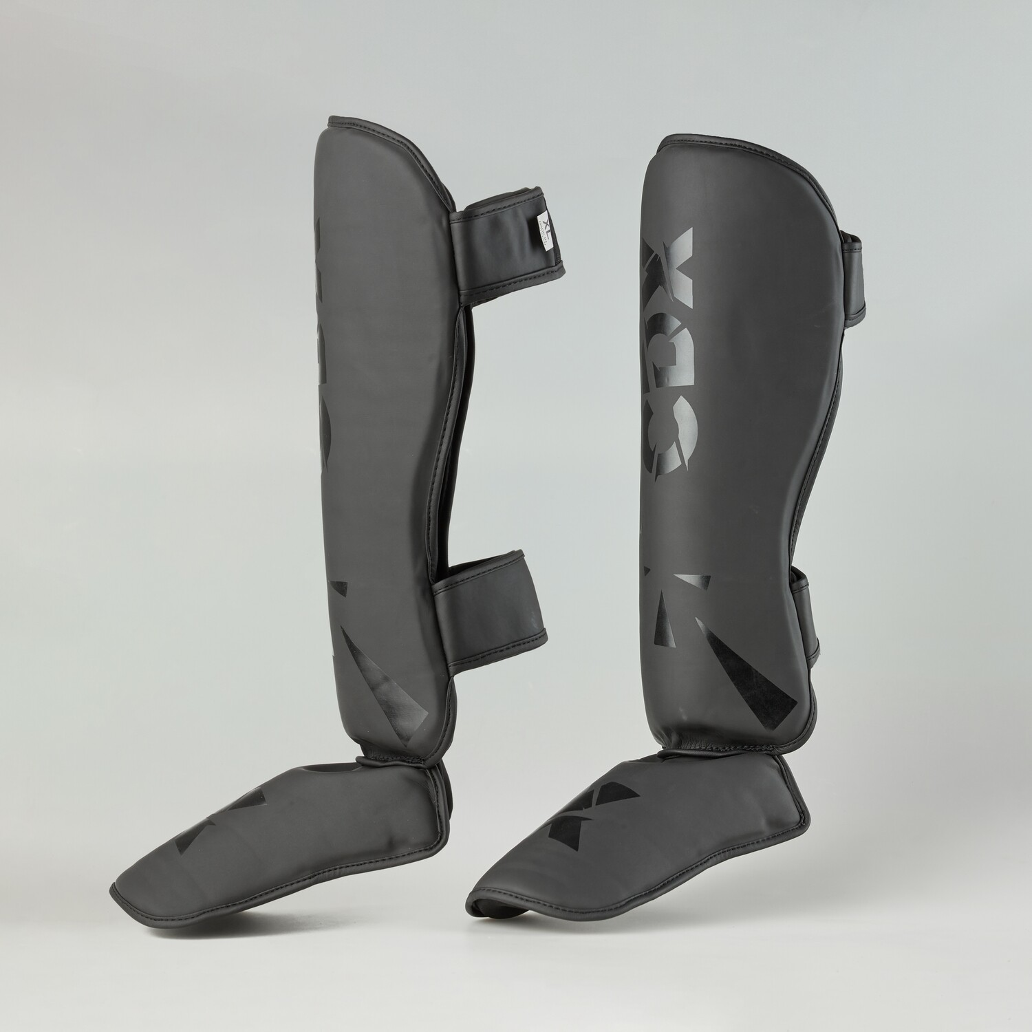 Shin In Step Guards CDX mate