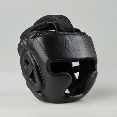 Шлем для бокса CDX с технологией штамповки