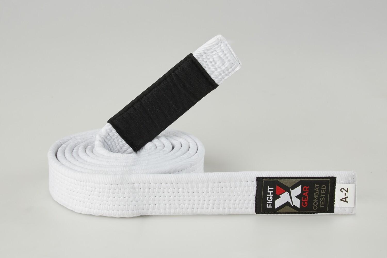 Brazilian Jiu Jitsu PRO Belts
