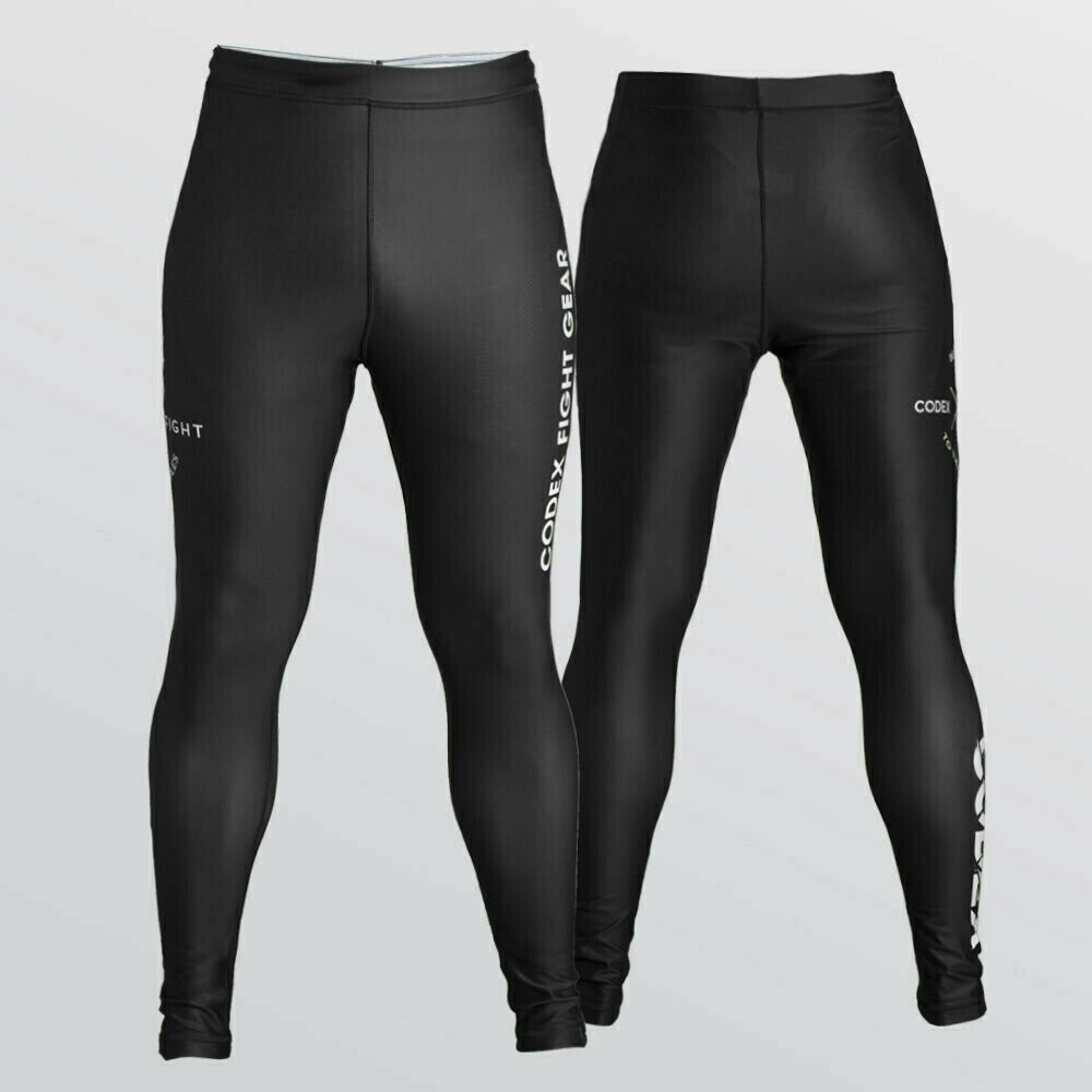 CDX:COMPERSSION PANTS MINIALISM DESIGN