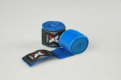 Бинты для бокса CDX 4,5 метра