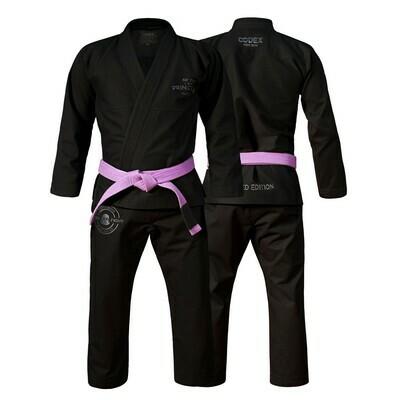 Новая коллекция кимоно для бразильского джиу джитсу