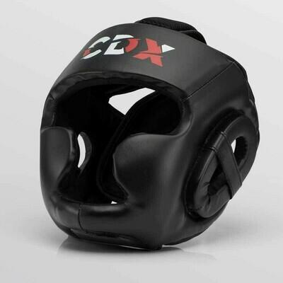Шлем для бокса CDX