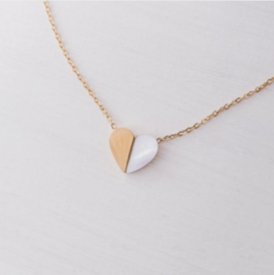 Give Hope Necklace