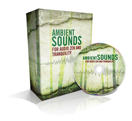 Ambient Sounds Collection