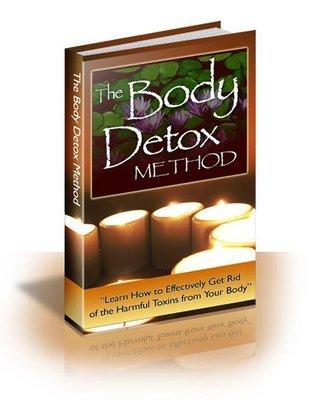 The Body Detox Method