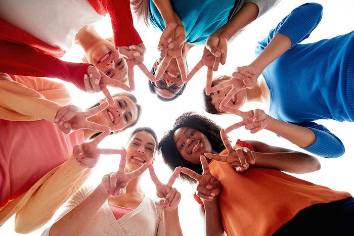 Sedona Summer Solstice Women's Retreat remainder pay