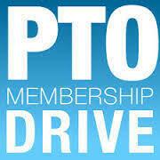2020-2021 PTO Membership Dues