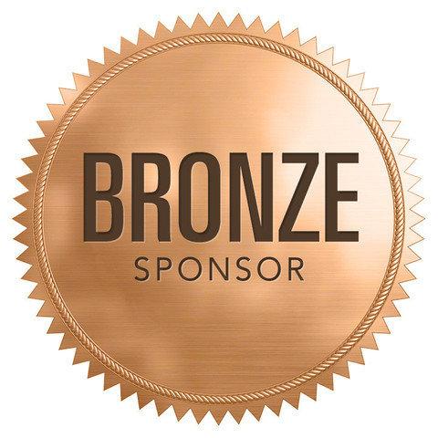 Sponsor: Bronze Panther