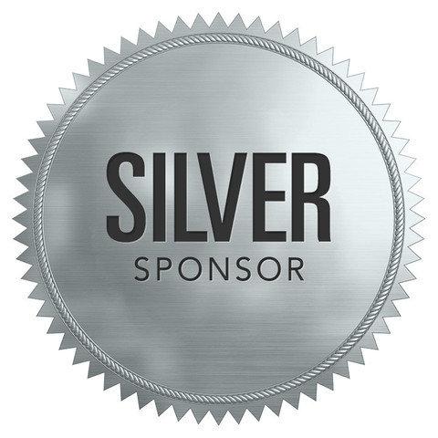 Sponsor: Silver Panther