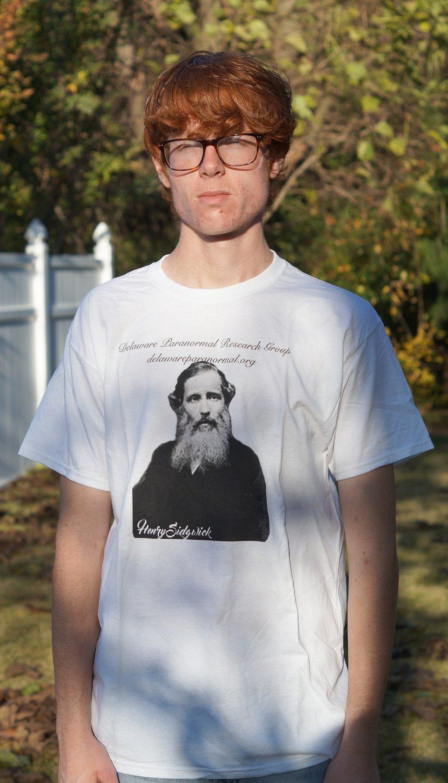 Sidgwick T-shirt