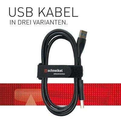 USB A auf USB A 2.0