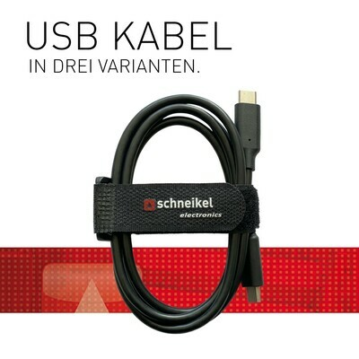 USB C auf USB C 3.0