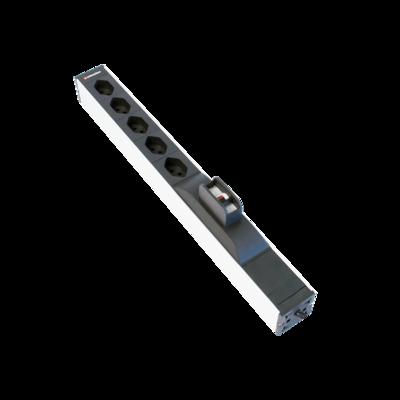 Steckdosenleiste PDU 19