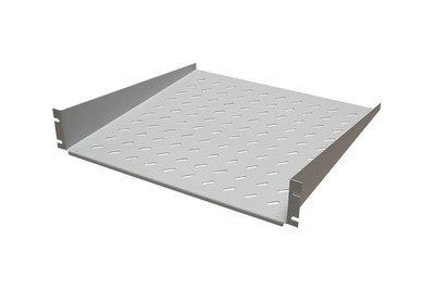 Geräteboden fest 450mm Tiefe