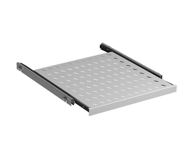 Geräteboden ausziehbar passend zu  Schneikel-Line 19