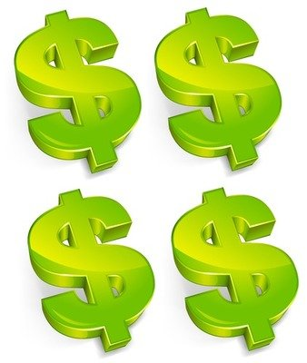 Active Member- Sales over $1,000,000