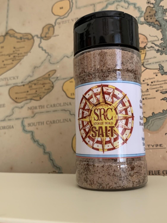 Stogie Road Cigars™ Seasoned Salt