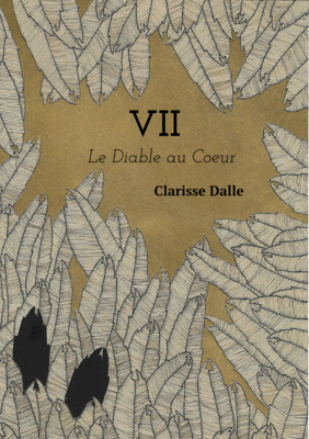 VII : Le Diable au Coeur (dédicacé)