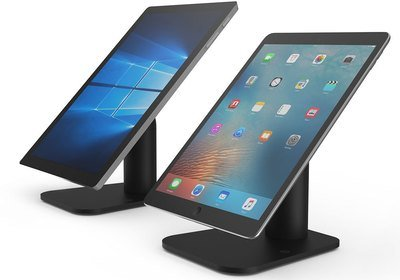 Freedom Tablet Stand