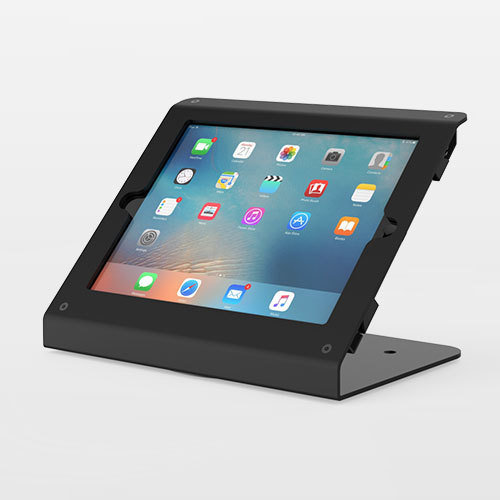 The Edge Tablet Stand