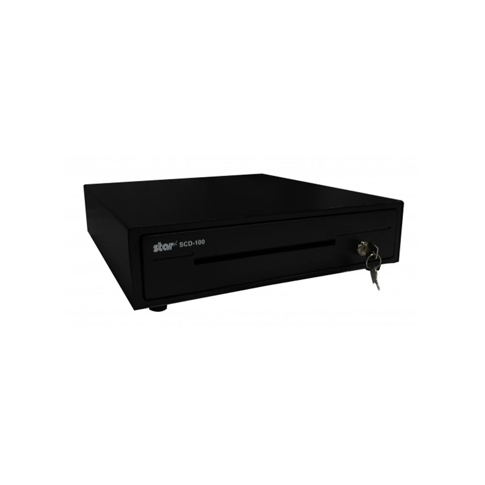 Star Micronics Cash Drawer SCD-100