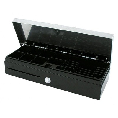 VPOS Flip Top Cash Drawer