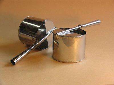 Siphon Blower - Large