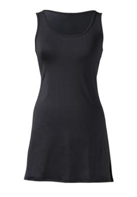 X-Dress Scoop