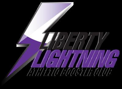 LLABC Varsity Membership