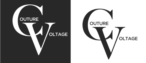 Couture Voltage