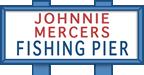 Johnnie Mercers Fishing Pier