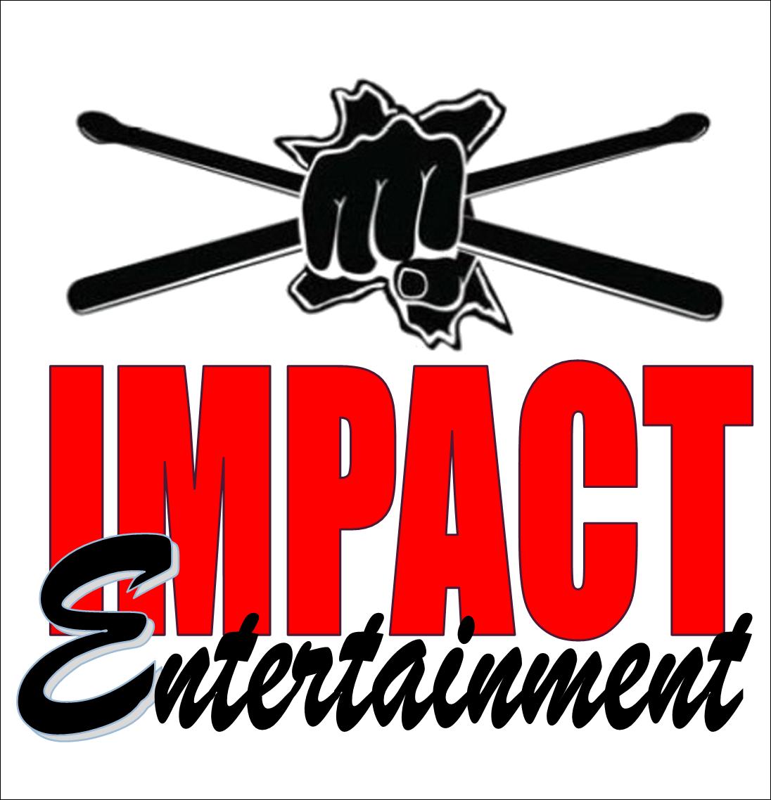 Impact Entertainment Membership Fee