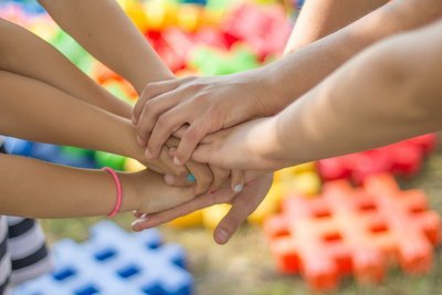 Initial Behaviour Management consultation