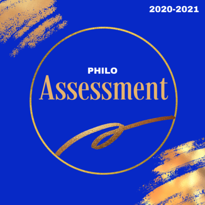 2020-2021 Philo Affiliate Assessment