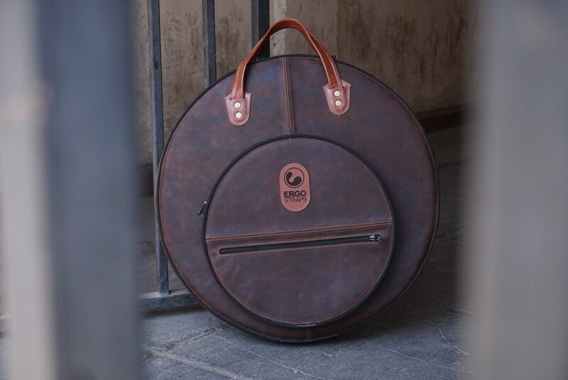 Cymbals Gig Bag 24