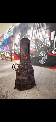 Guitar Slim Gigbag