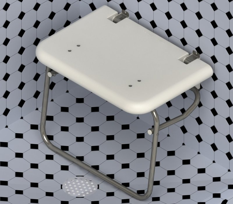 ADA-22 Sparling Shower Seat