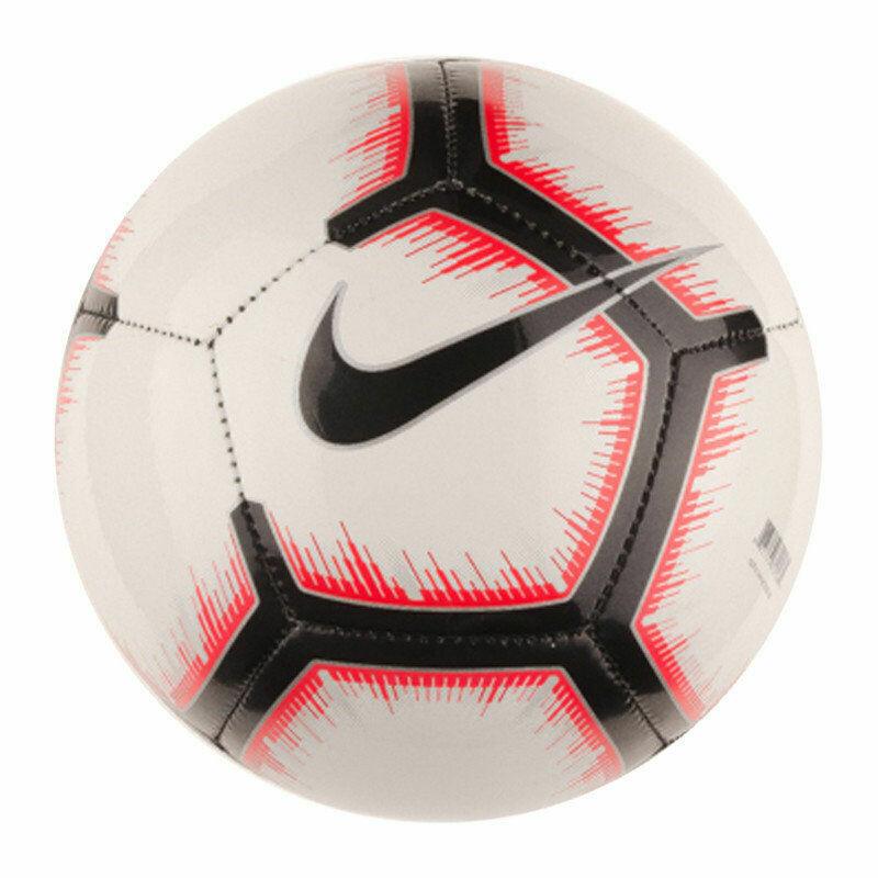 Mini Balón Nike Skills