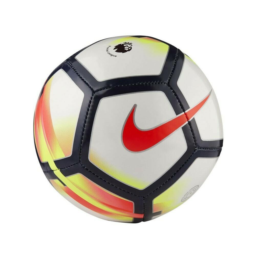 Mini Balón Premier League
