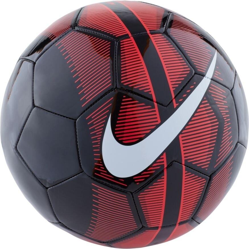 Mini Balón Nike Mercurial