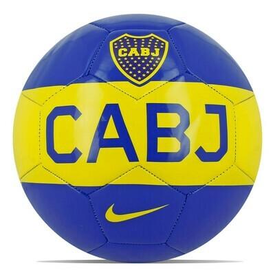 Balón Boca Jrs. #5