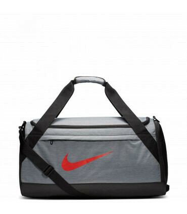 Maletín Nike