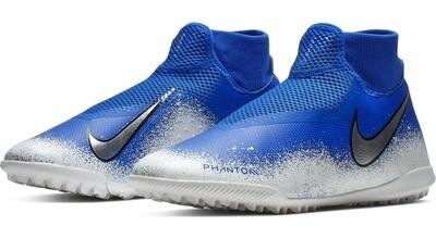 Nike Phantom VSN TF Adulto