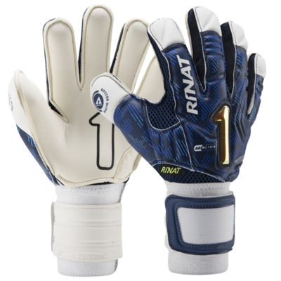 Guantes Rinat Asimetrik Hunter Spines Semi Adulto