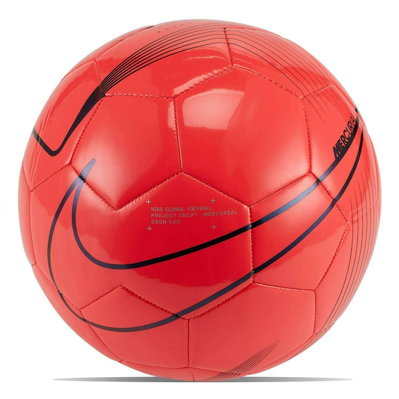 Balón Nike Mercurial #5