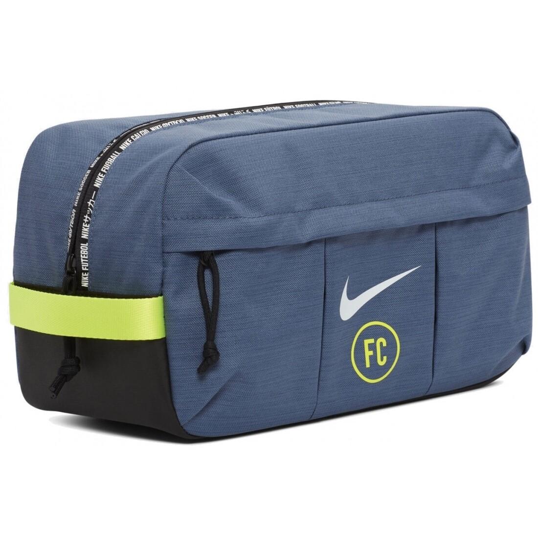 Taquera Nike Difussed Blue/Black