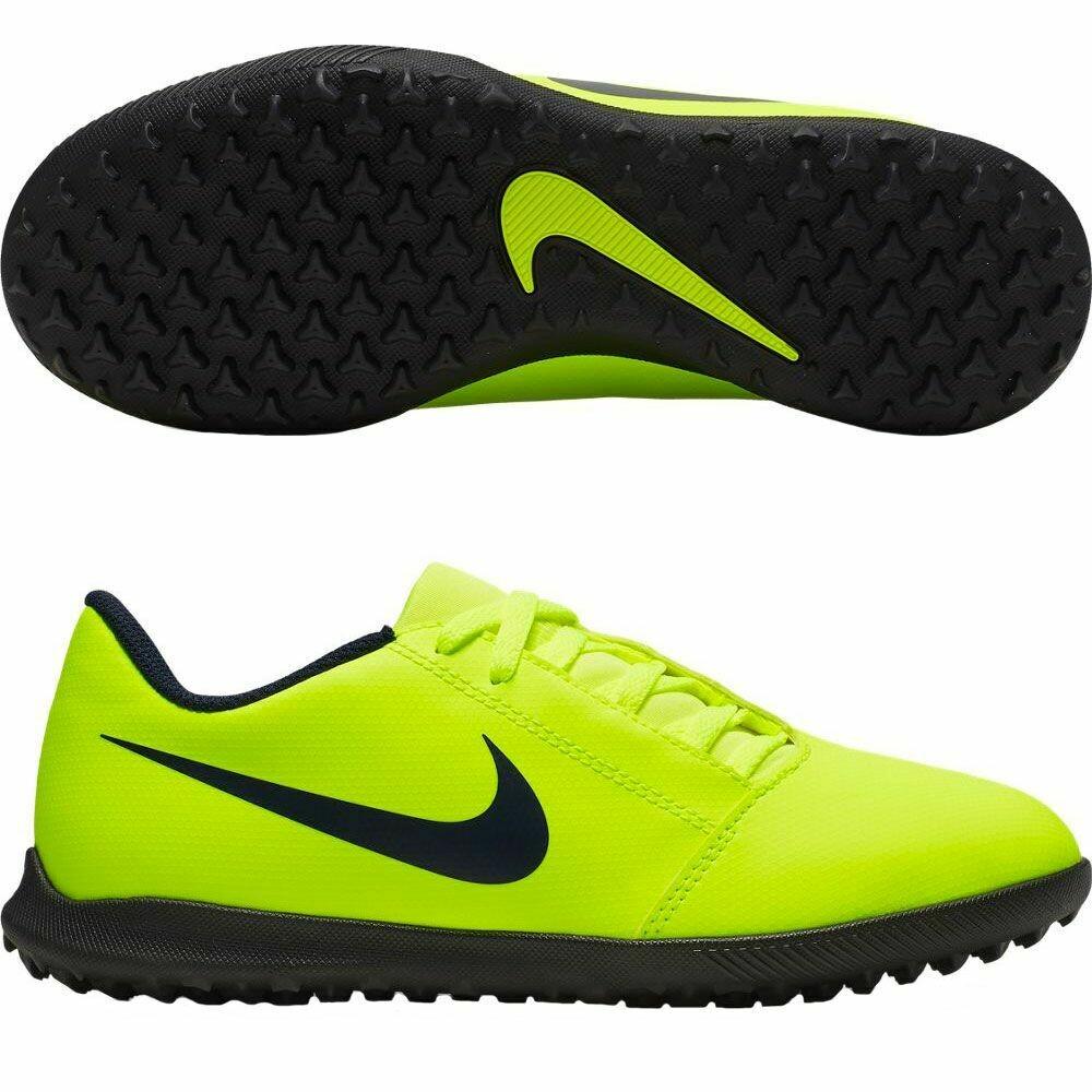Nike Phantom Venom Club TF Niño